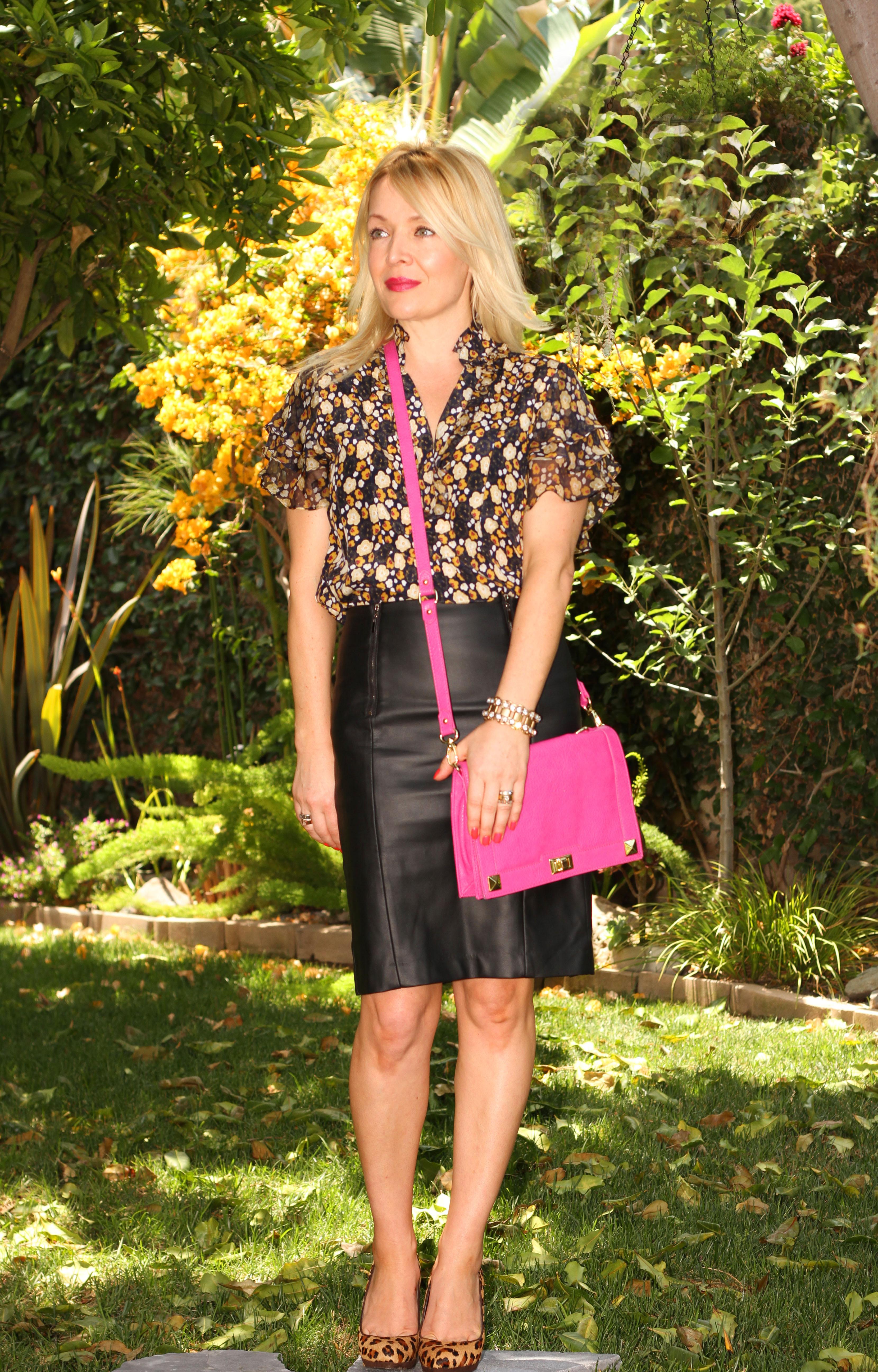 Pink Lady 5