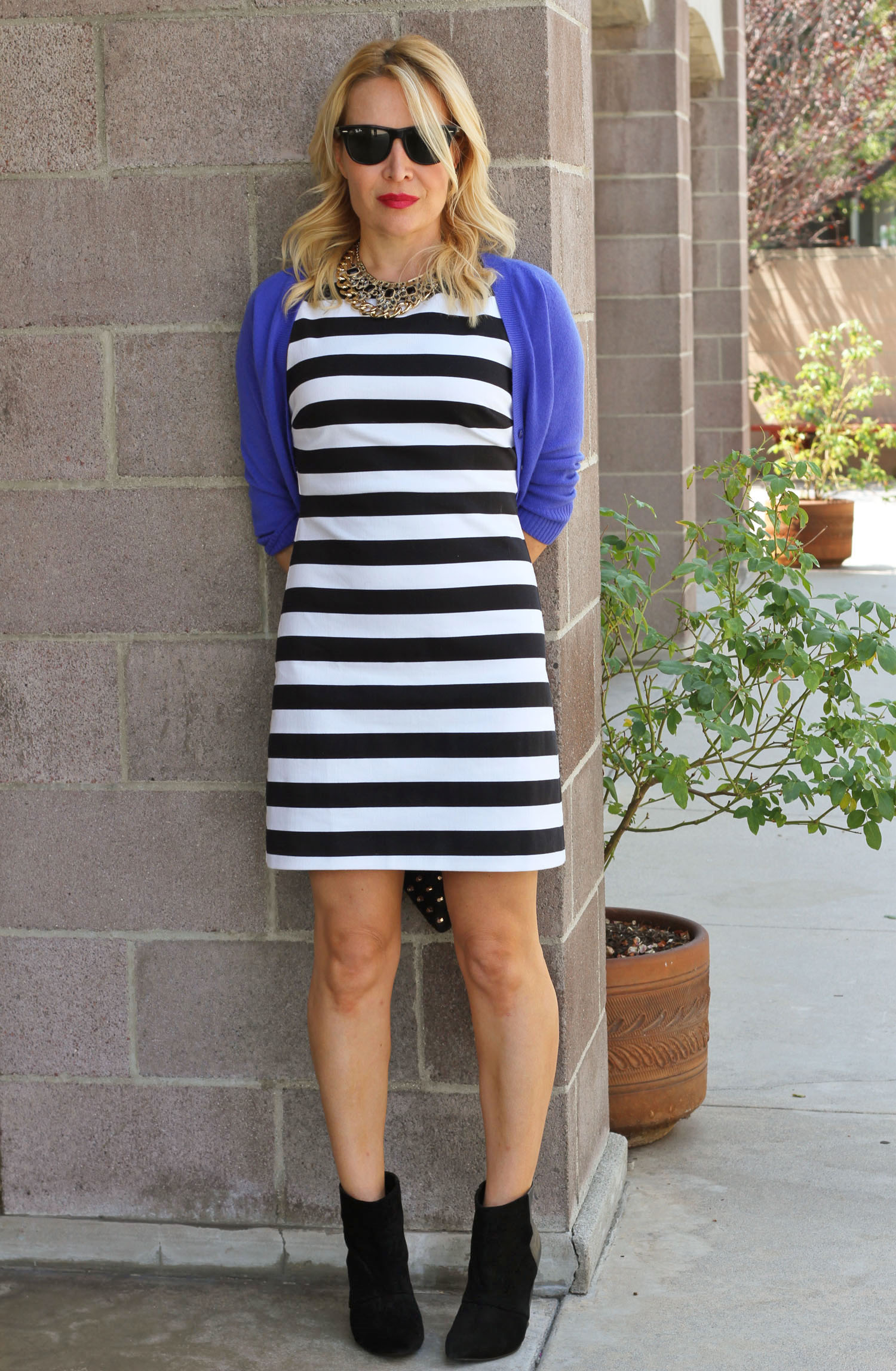 blue & stripes 3
