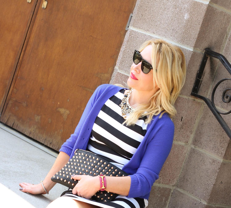 blue & stripes 4