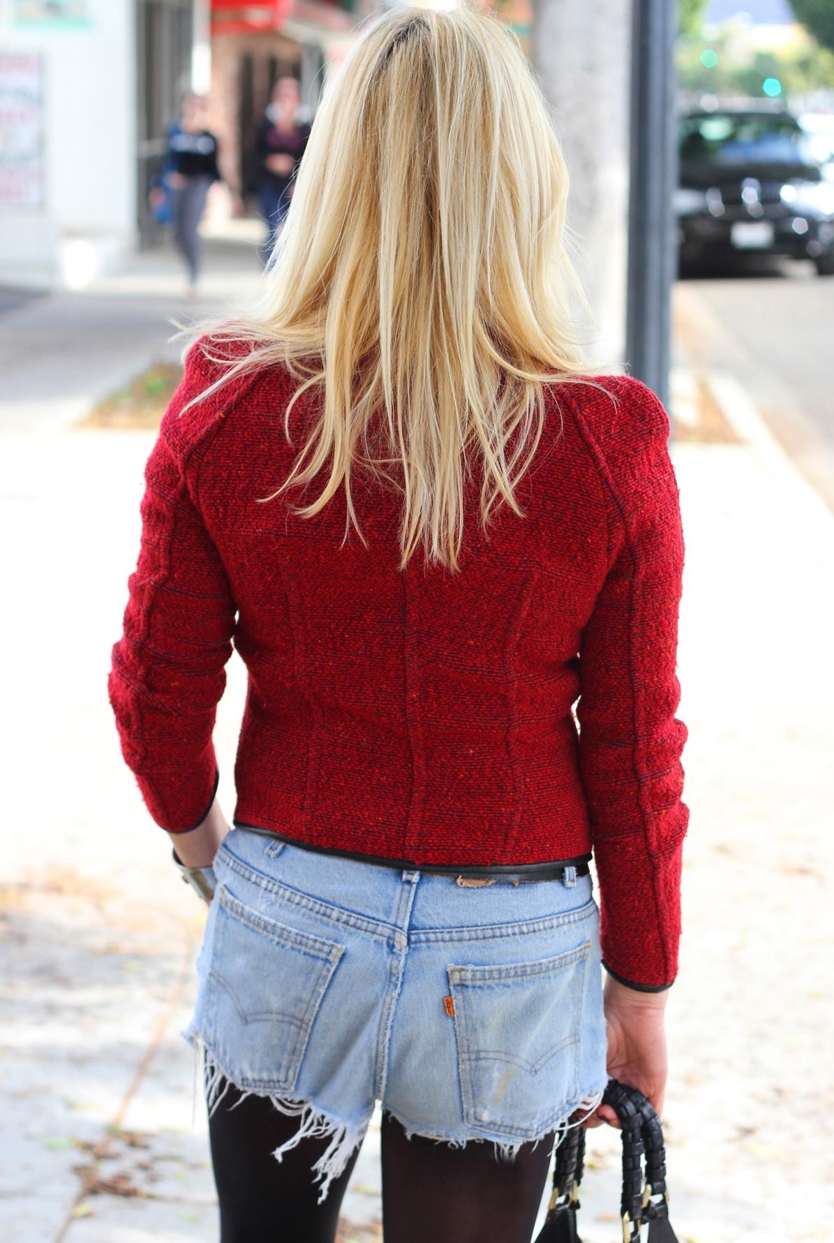 red rocker 4