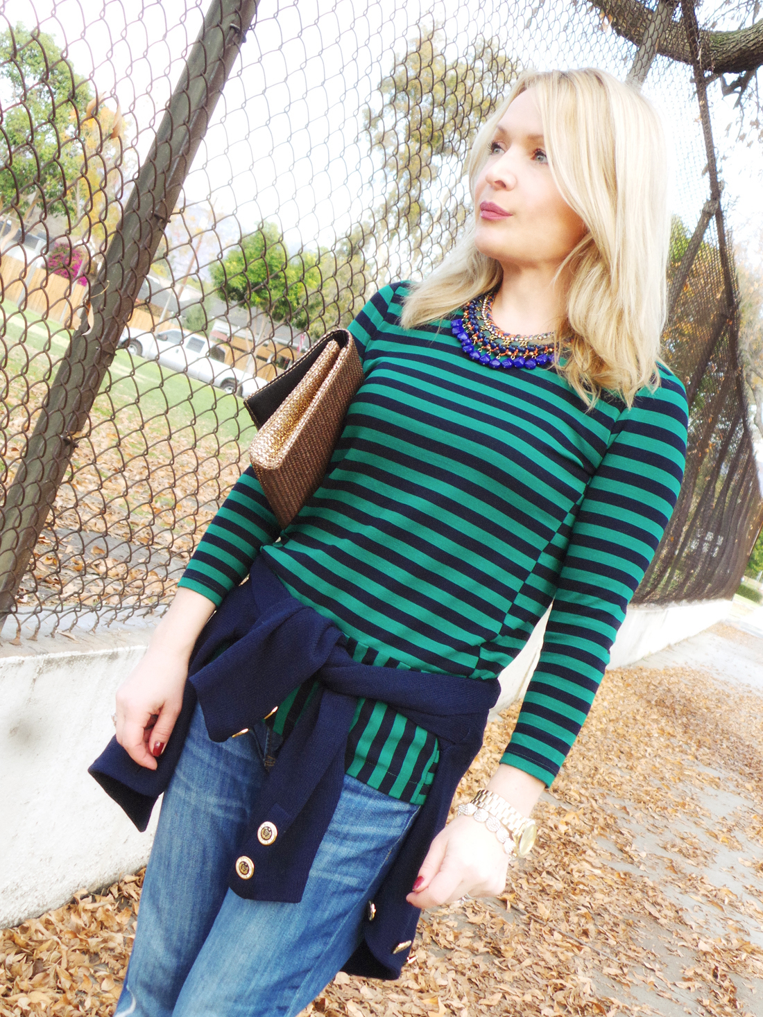 navy stripes 4
