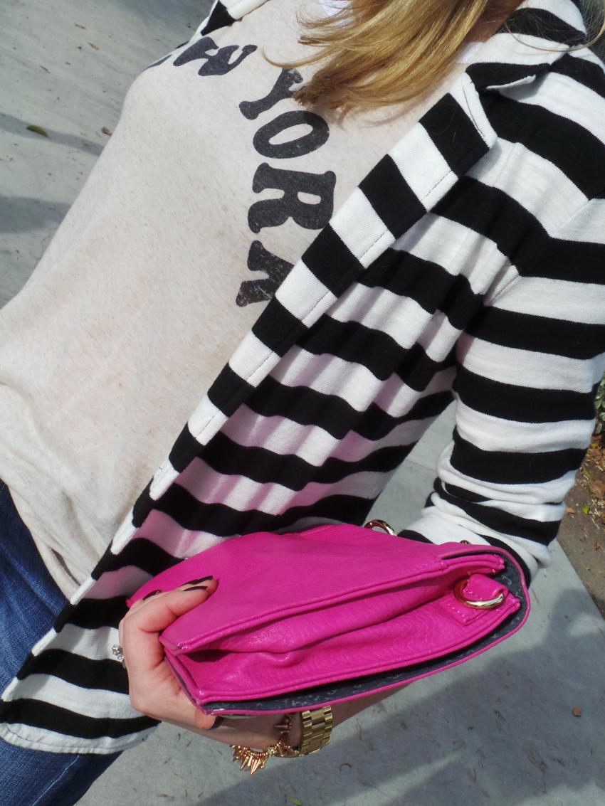 pink stripes 7