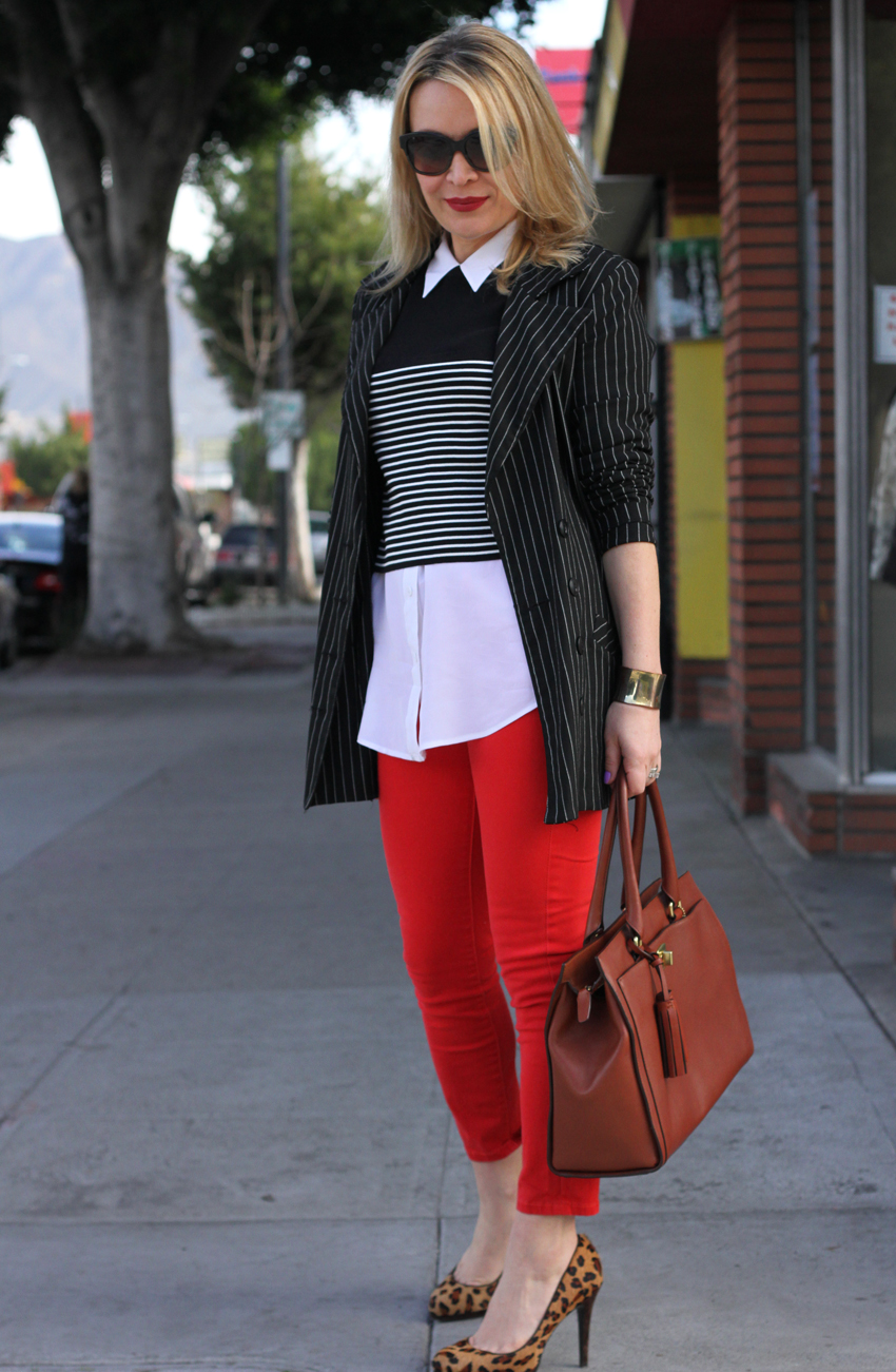 red and stripes 4