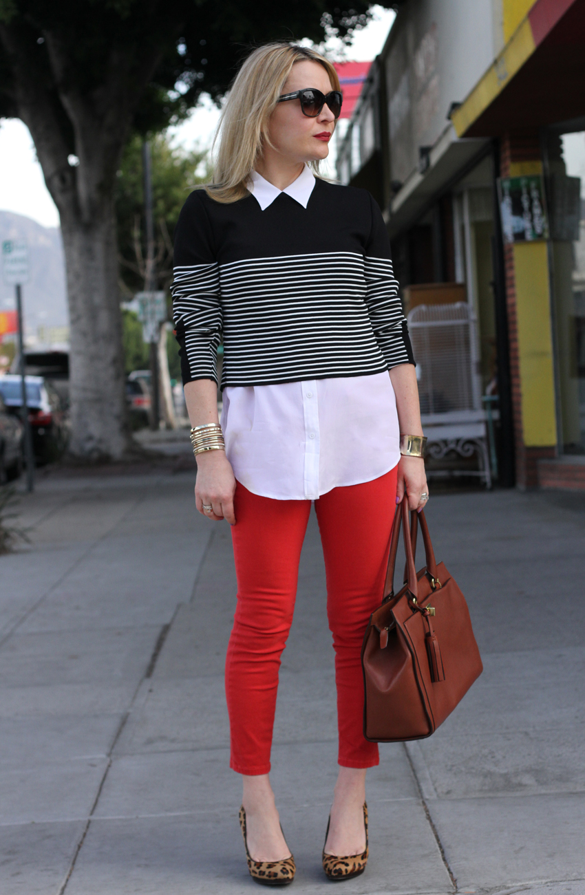 red and stripes 6