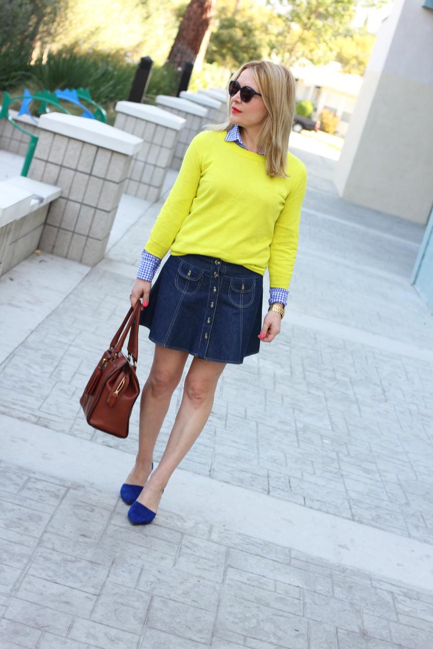 blue yellow 2