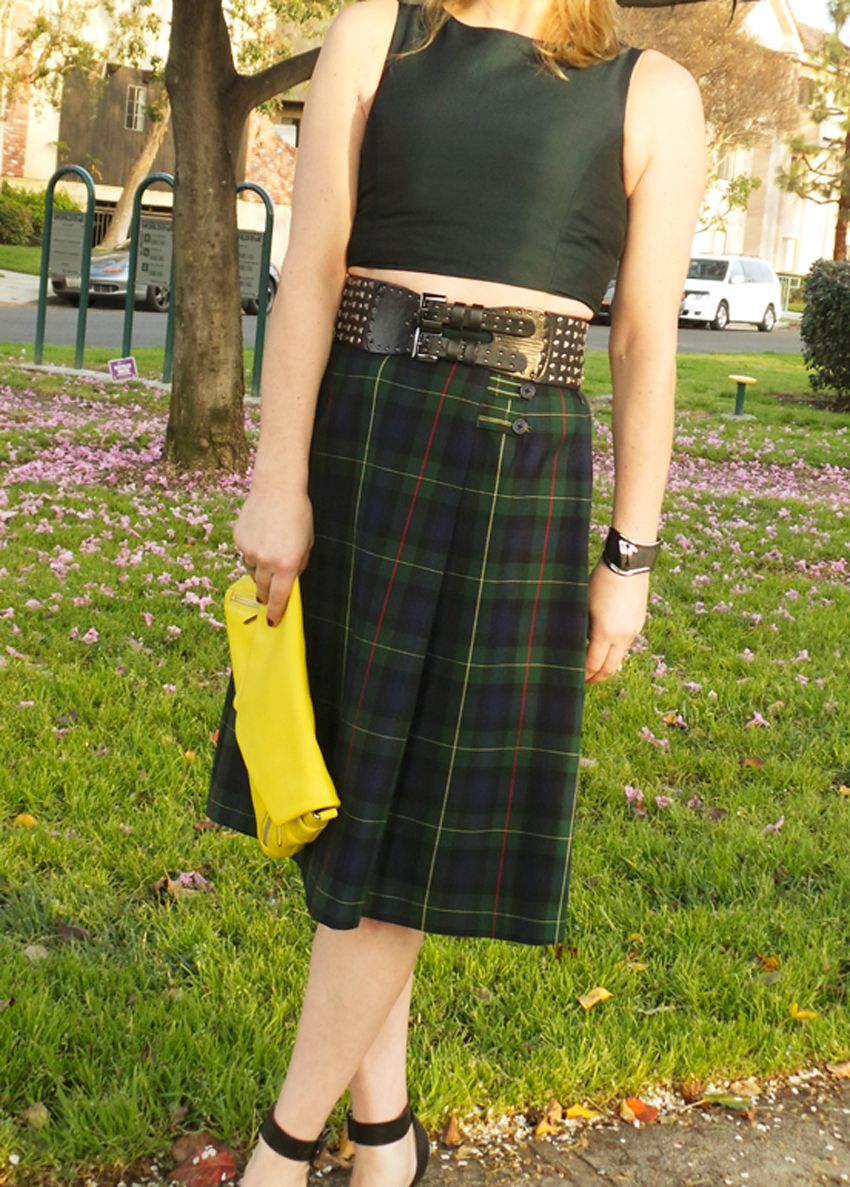 kilt and crop 3