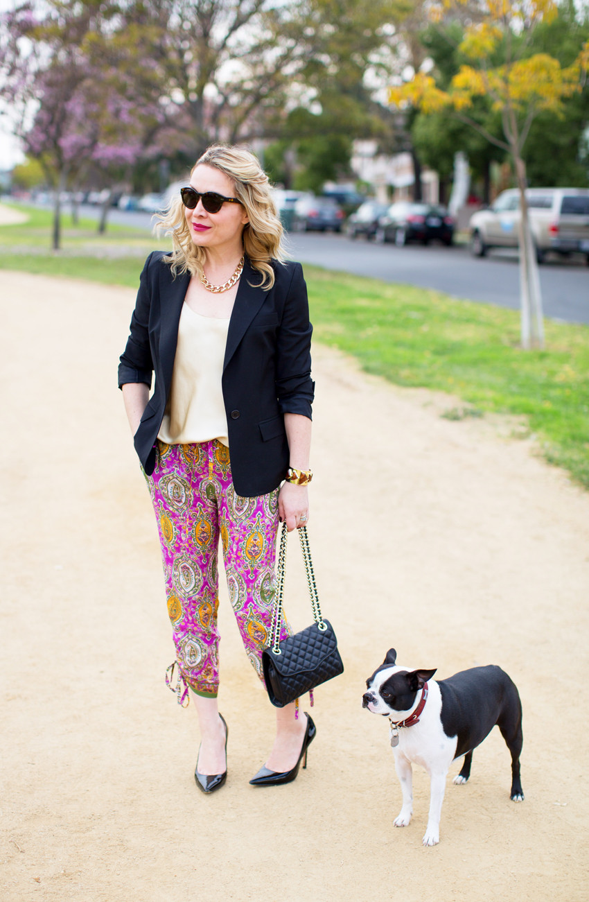 paisley pants 2