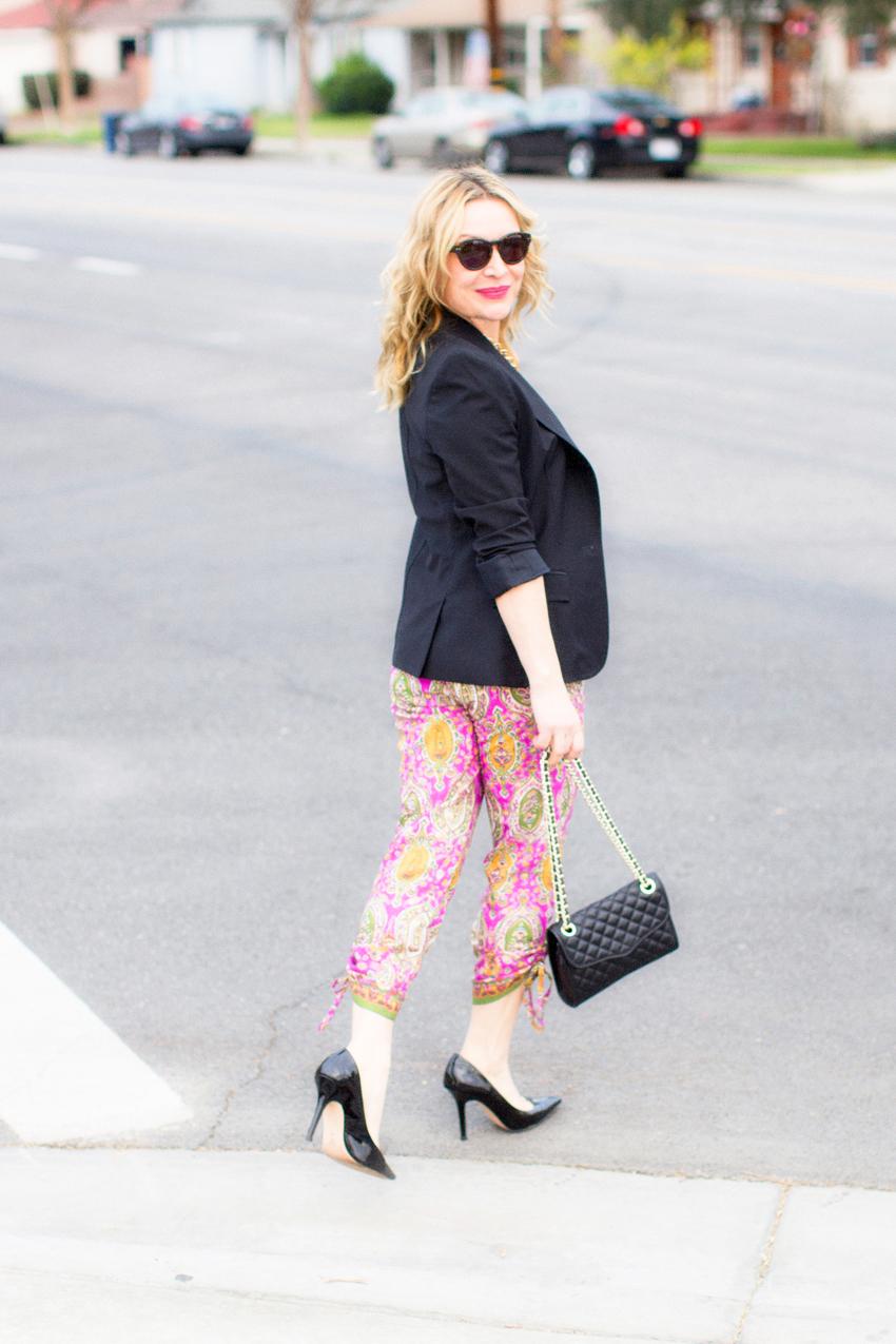 paisley pants 3