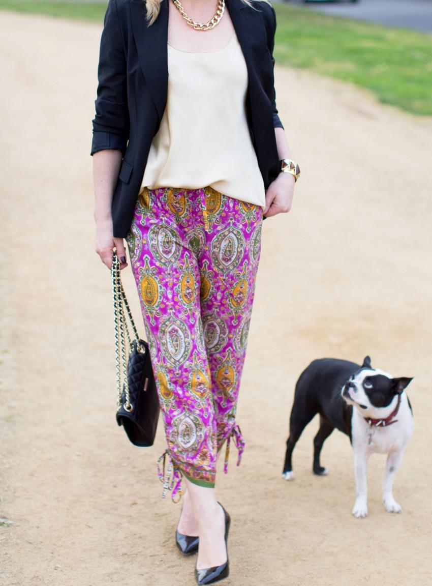 paisley pants 6