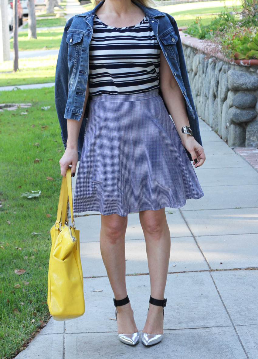navy stripes 3