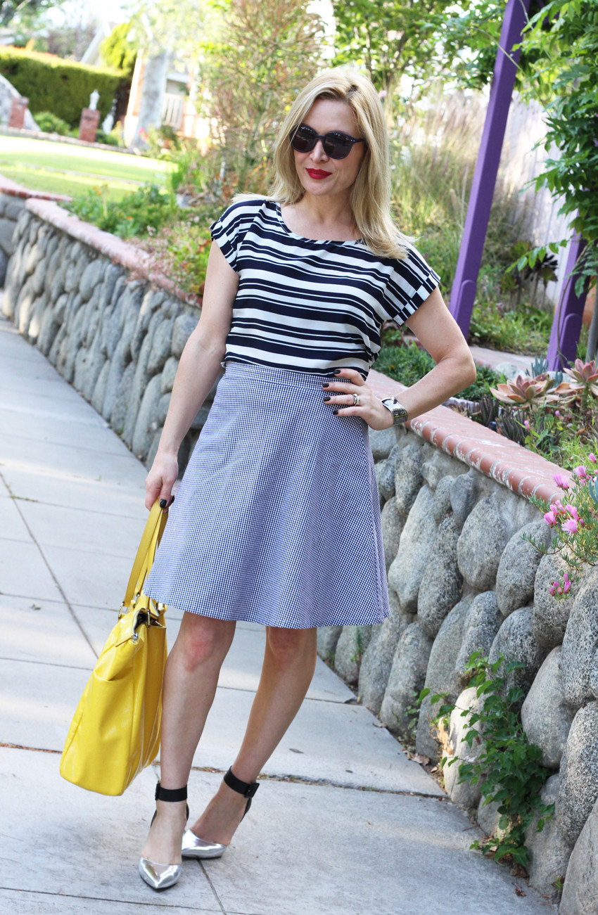 navy stripes 5
