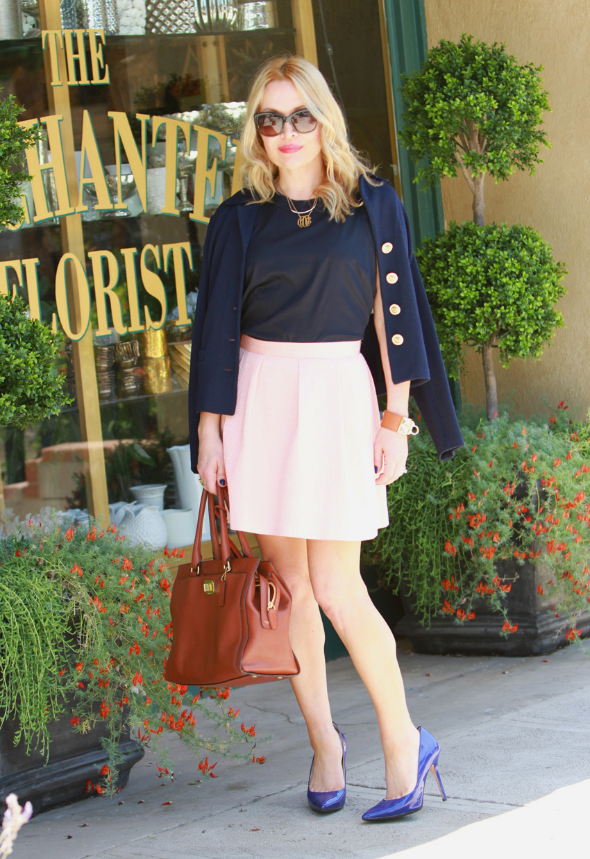 peach and navy 2_edited-1