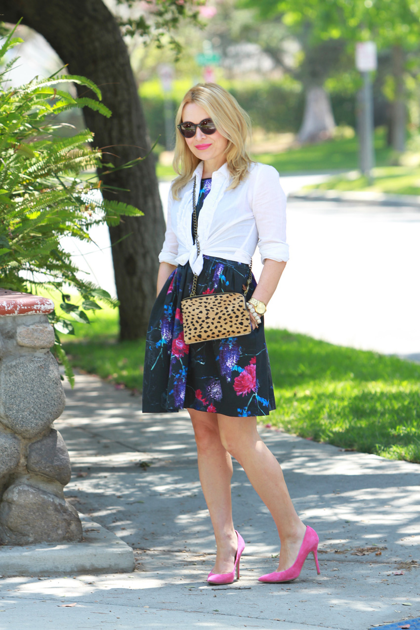 Floral dress 1_edited-1