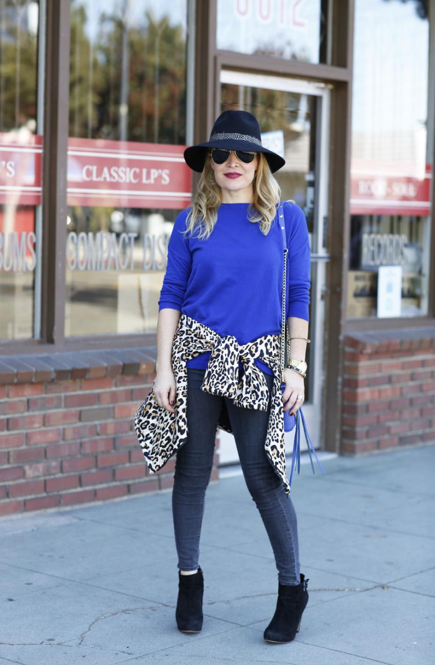 blue leopard 3