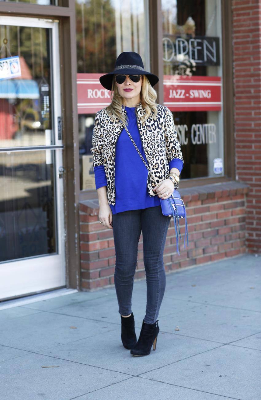 blue leopard 4