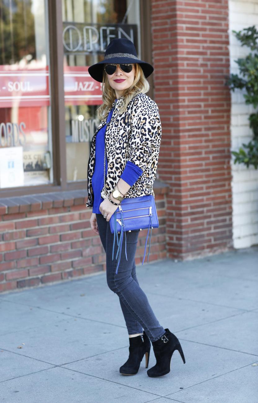 blue leopard 8