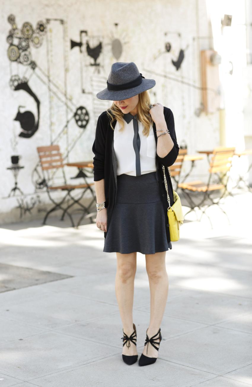 grey hat 4
