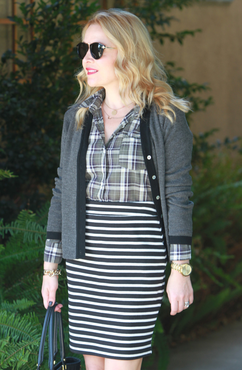 plaid and stripes 6