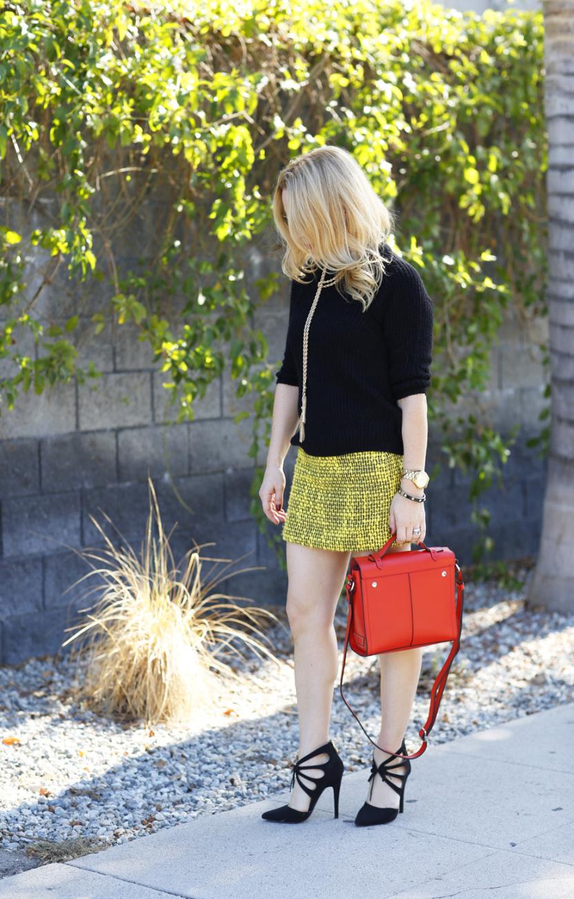 yellow tweed 3