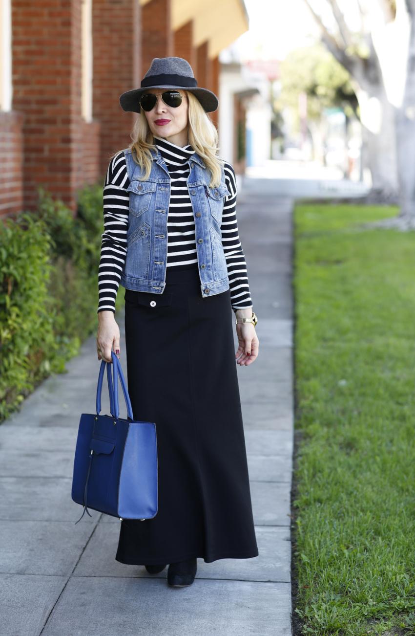 blue stripes 3