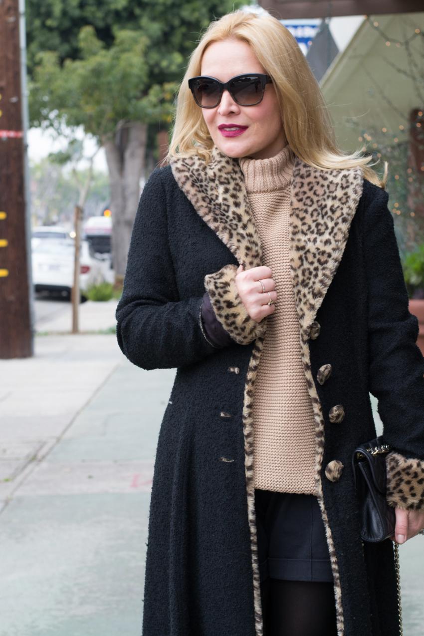 long leopard 6
