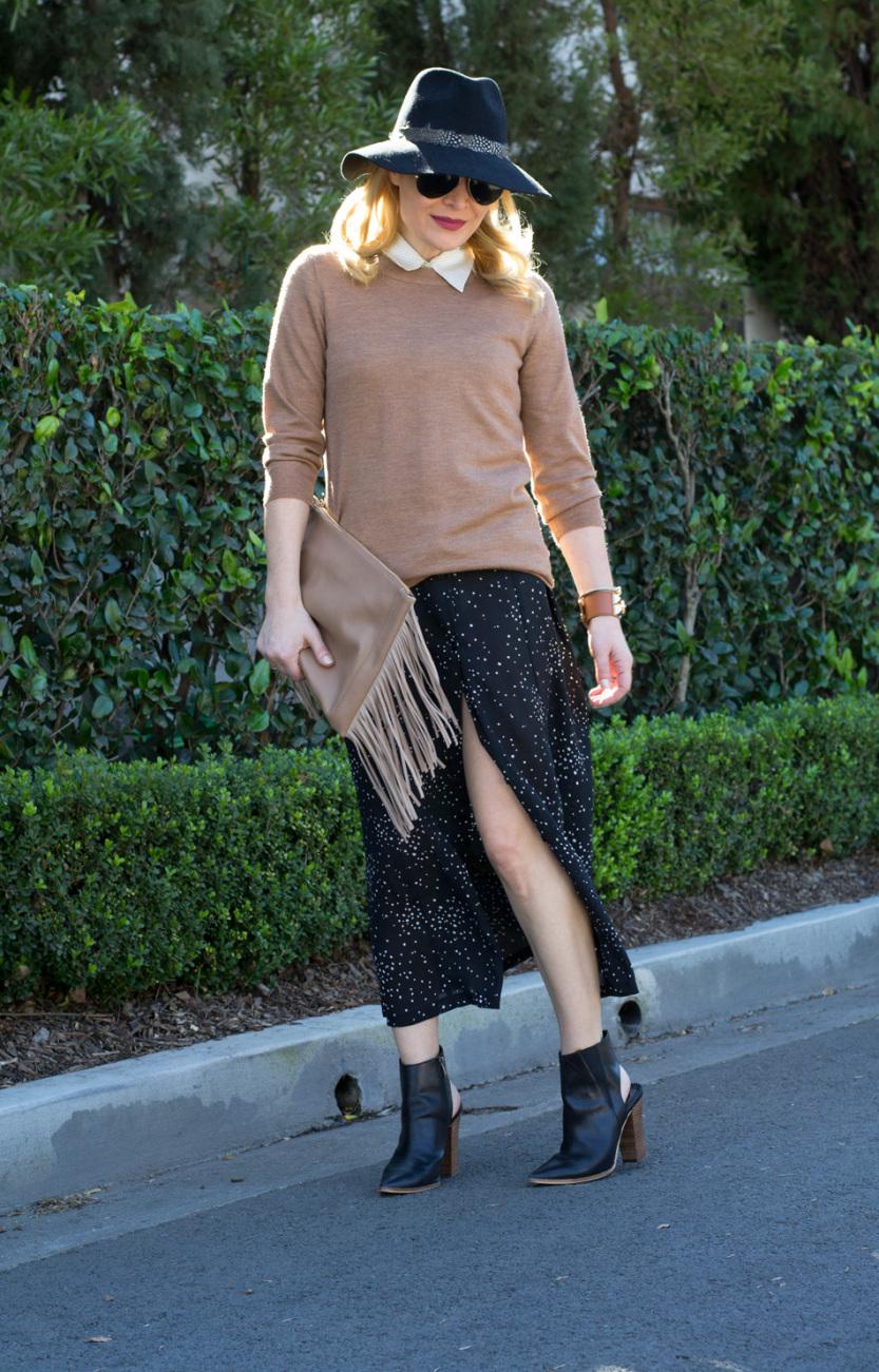 long skirt 4