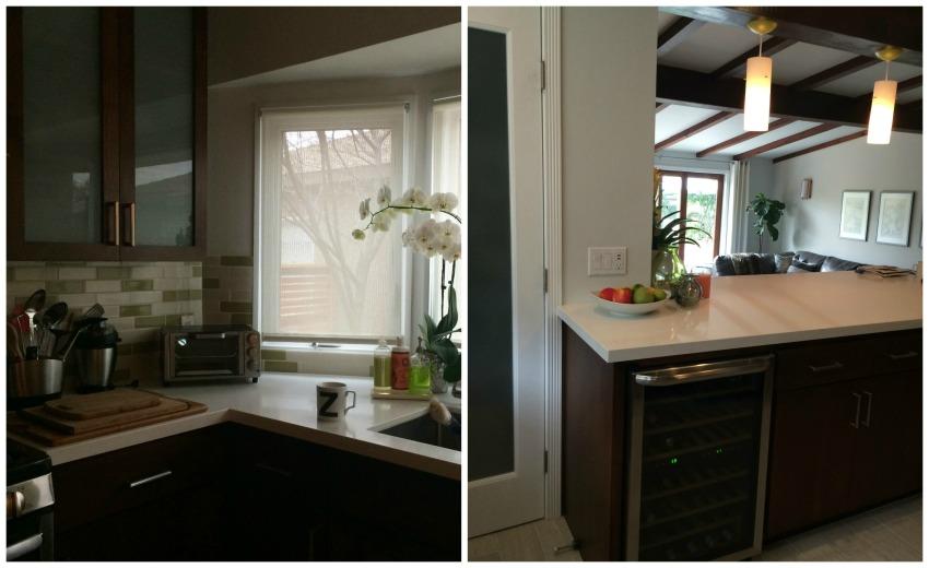 Kitchen Collage 2