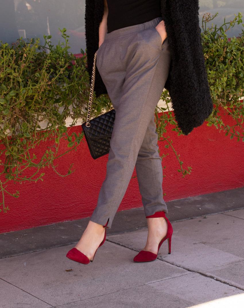 grey pants 6