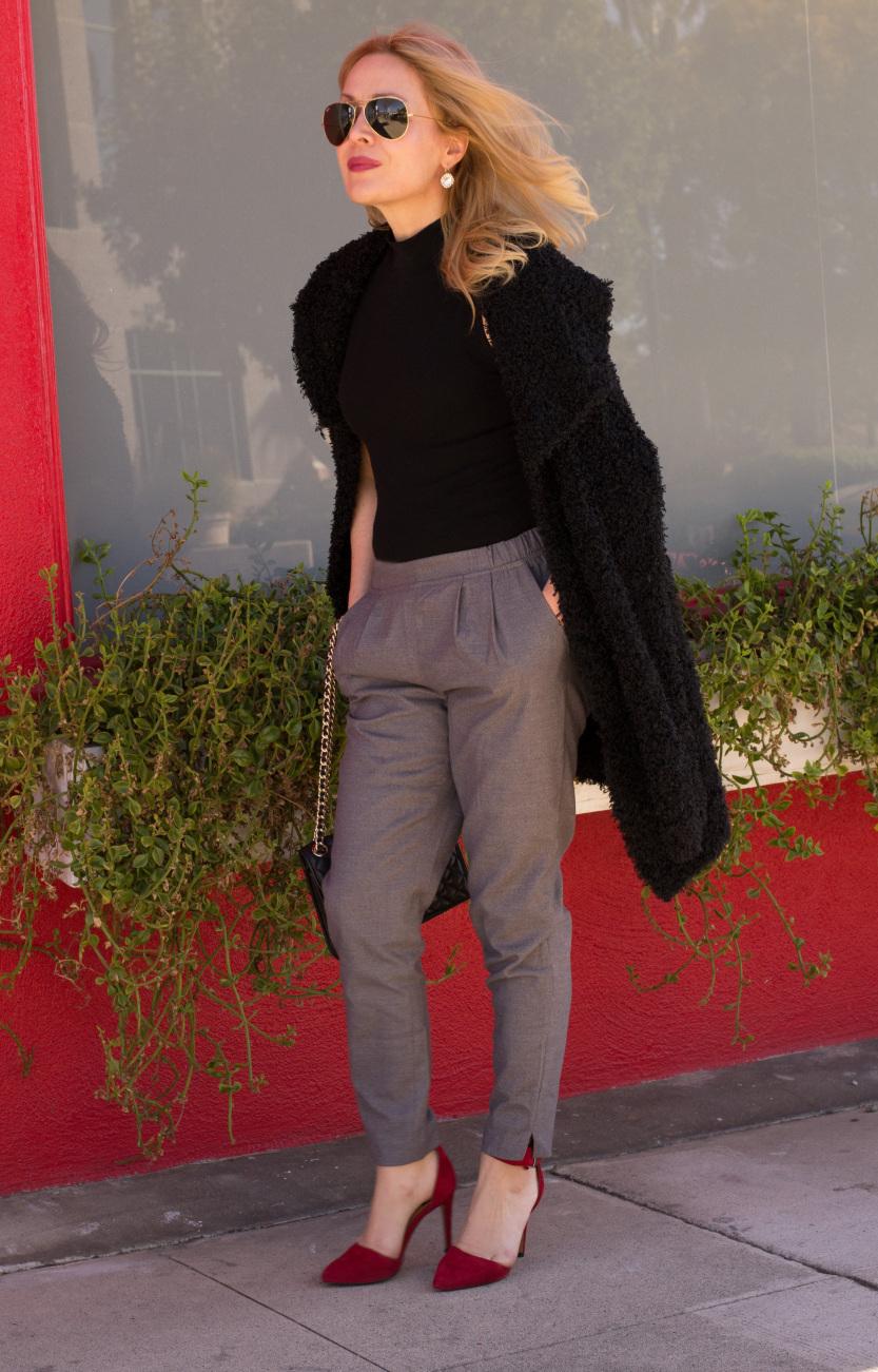 grey pants 8