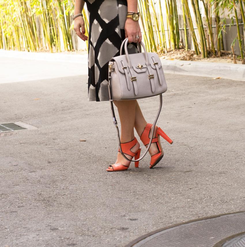orange heels 3