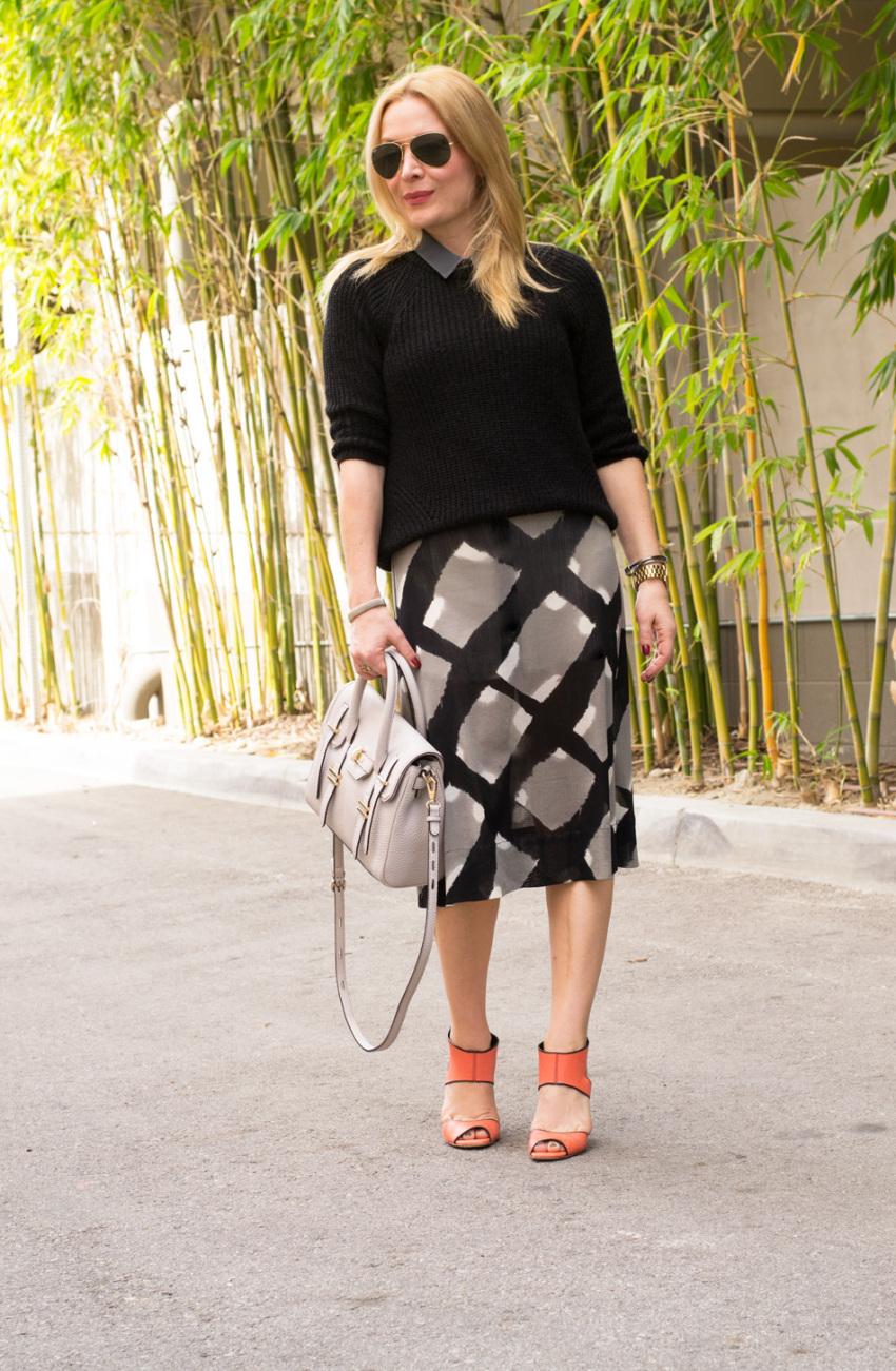 orange heels 4