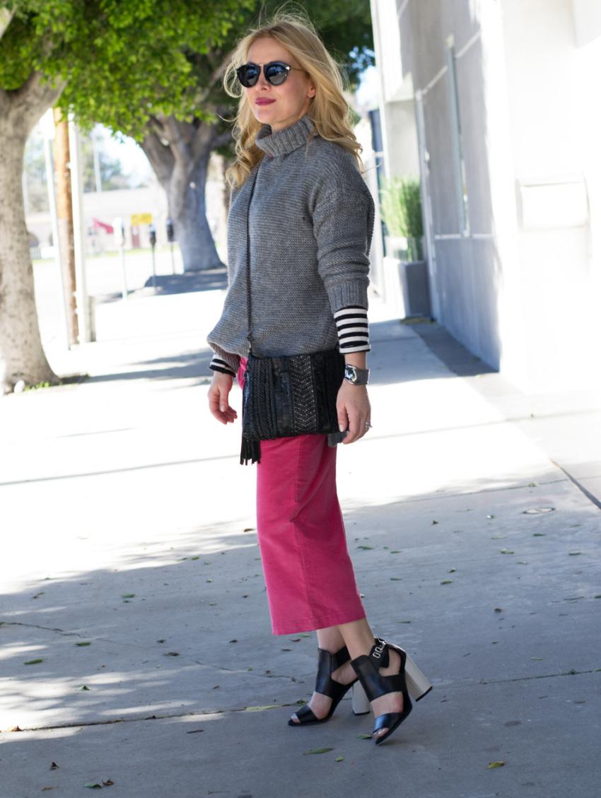 pink pants 8