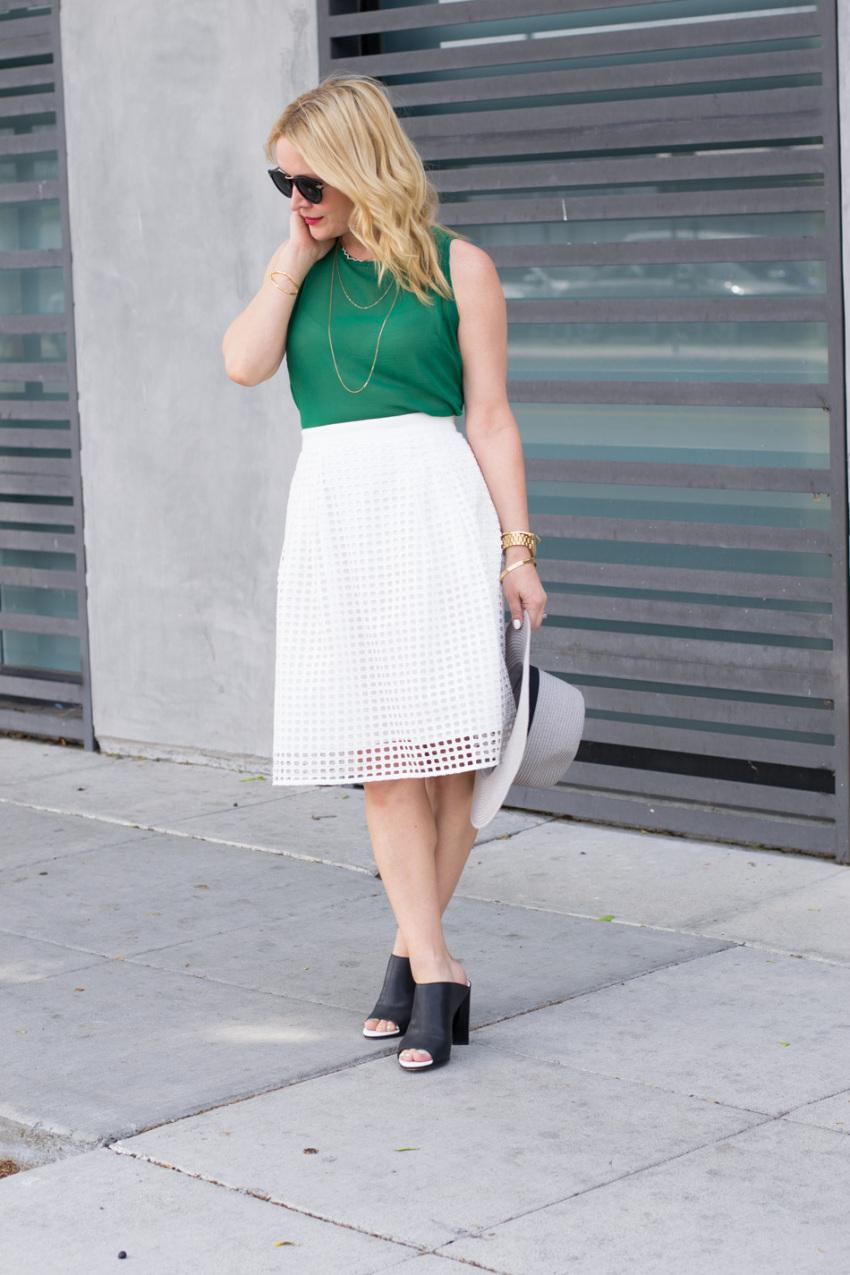 green white 1