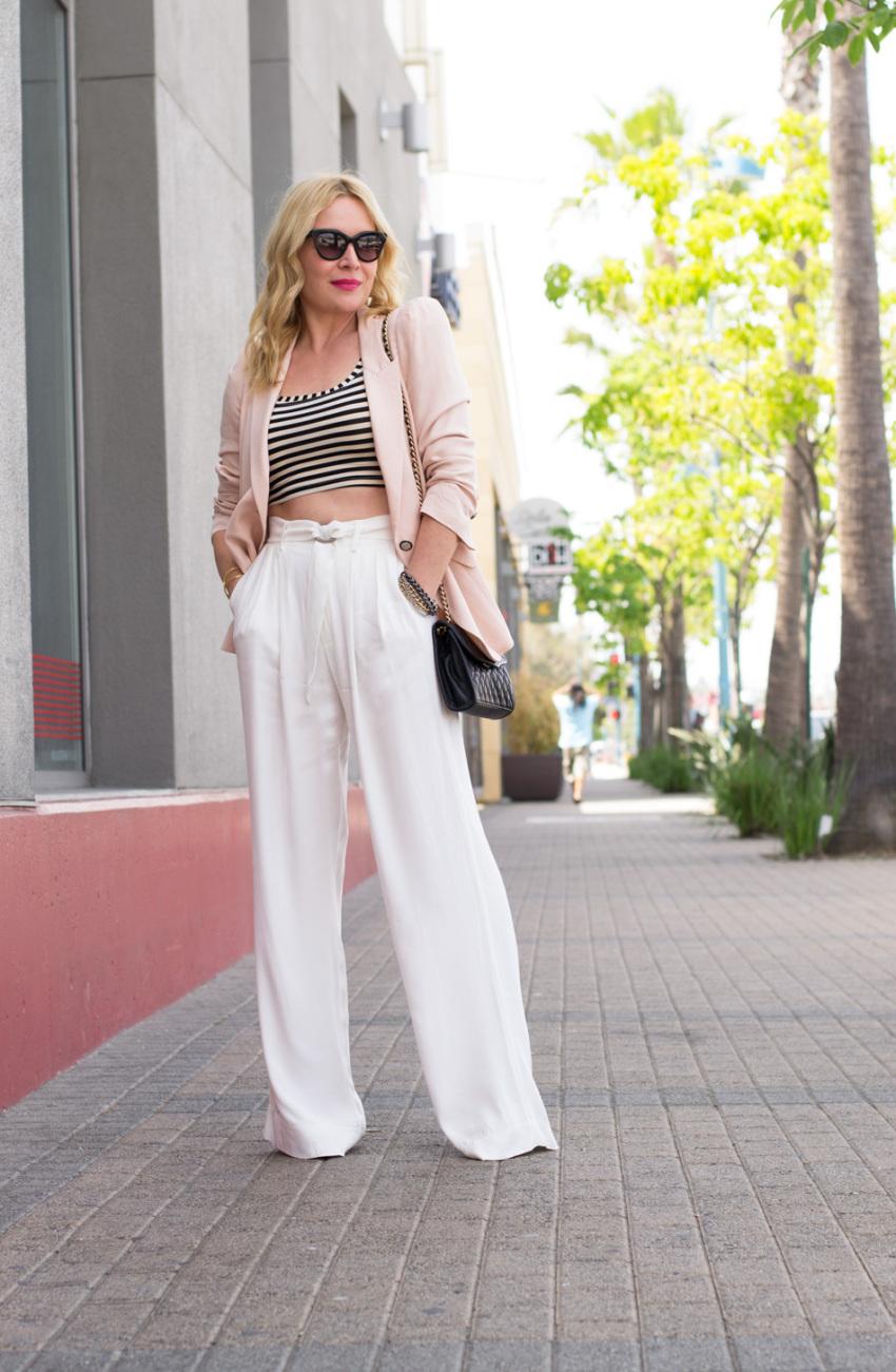 white pink 2