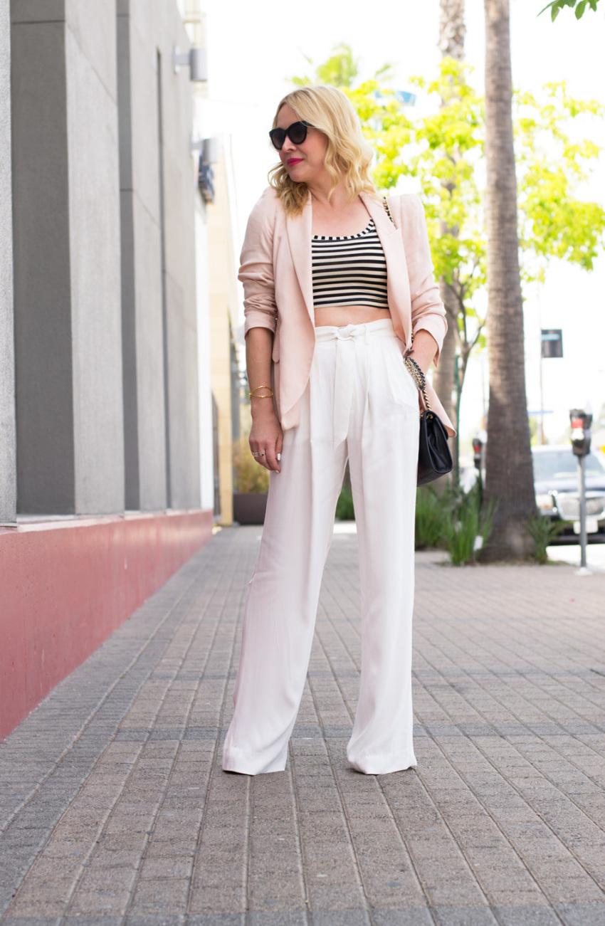 white pink 3
