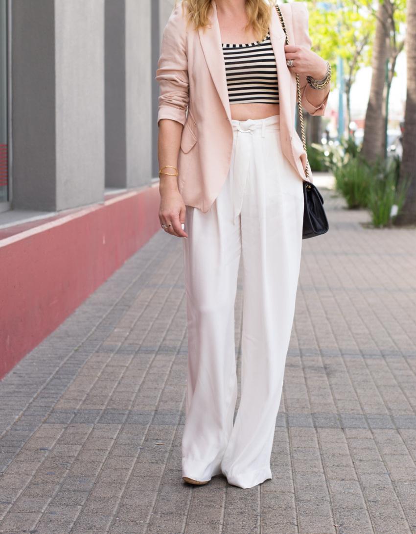 white pink 4