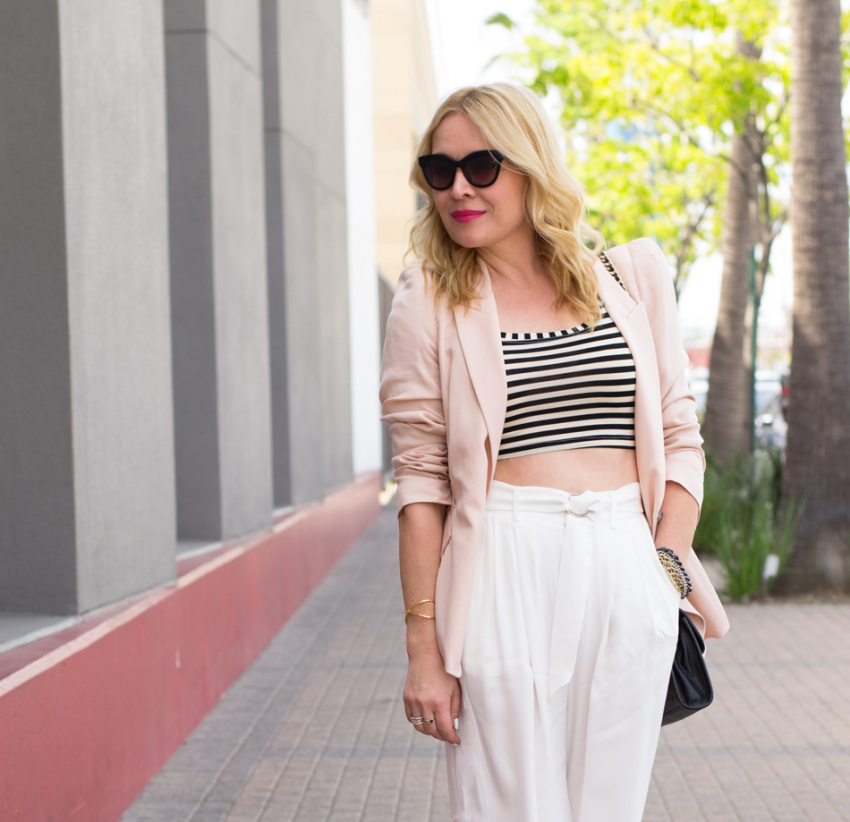 white pink 6