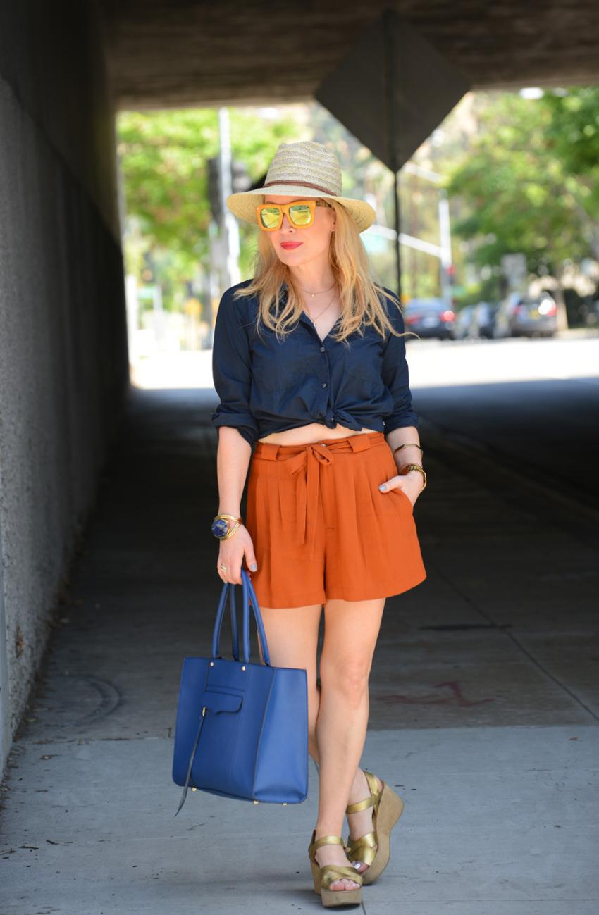 orange blue 1