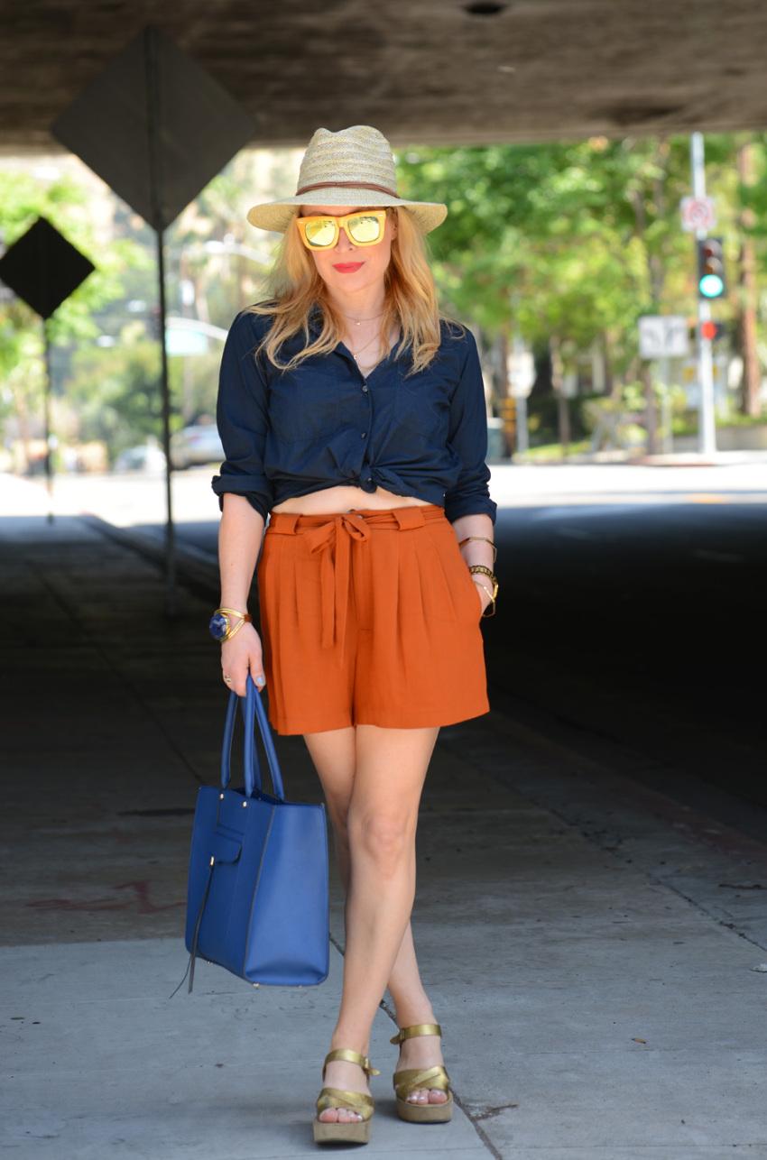 orange blue 2