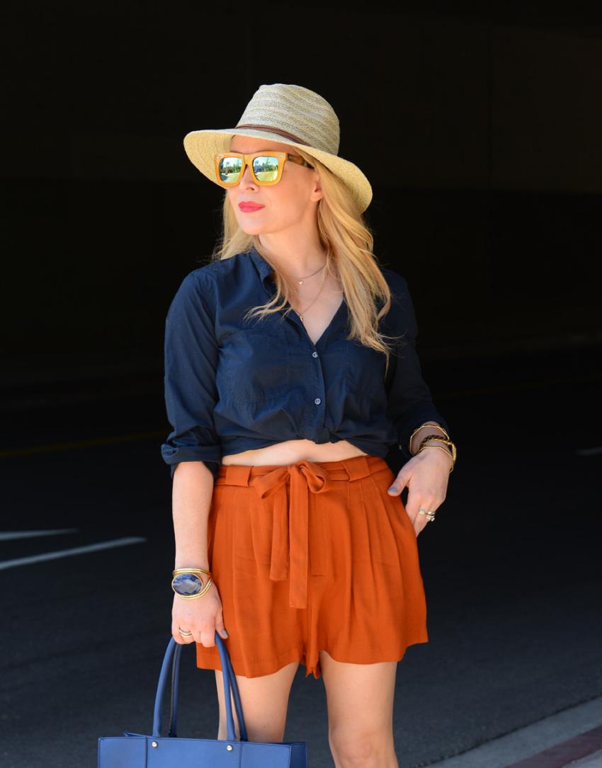 orange blue 3