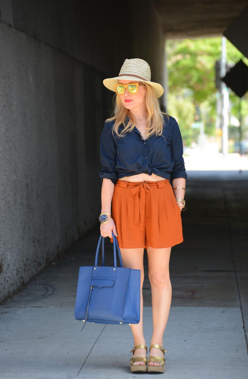 orange blue 6