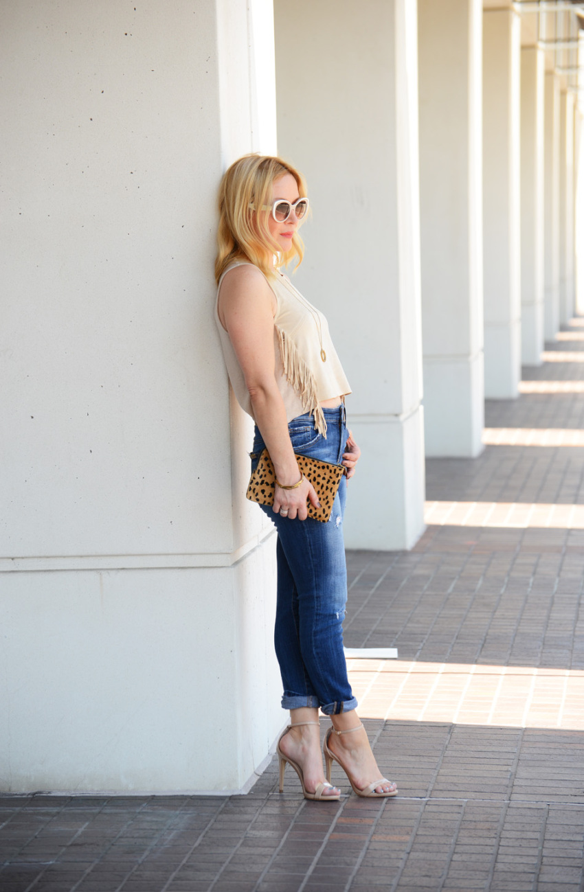 fringe denim 5