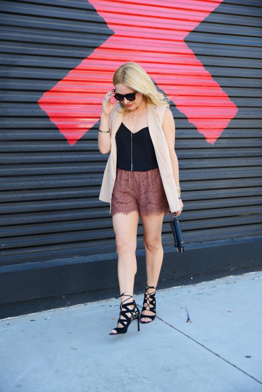 lace shorts 8