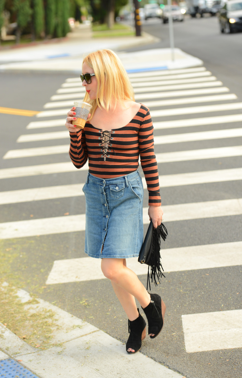 stripes on stripes 3