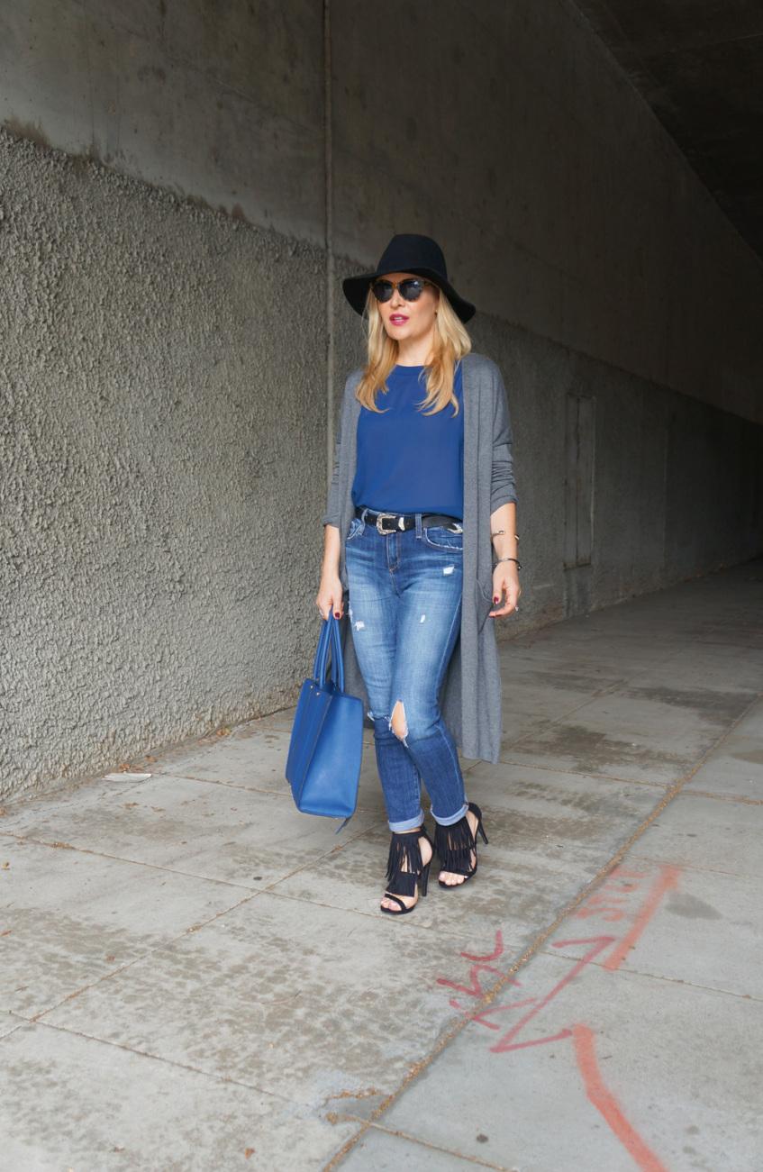 blue hat 3