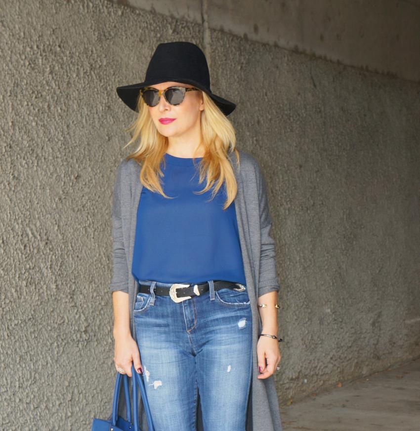 blue hat 4