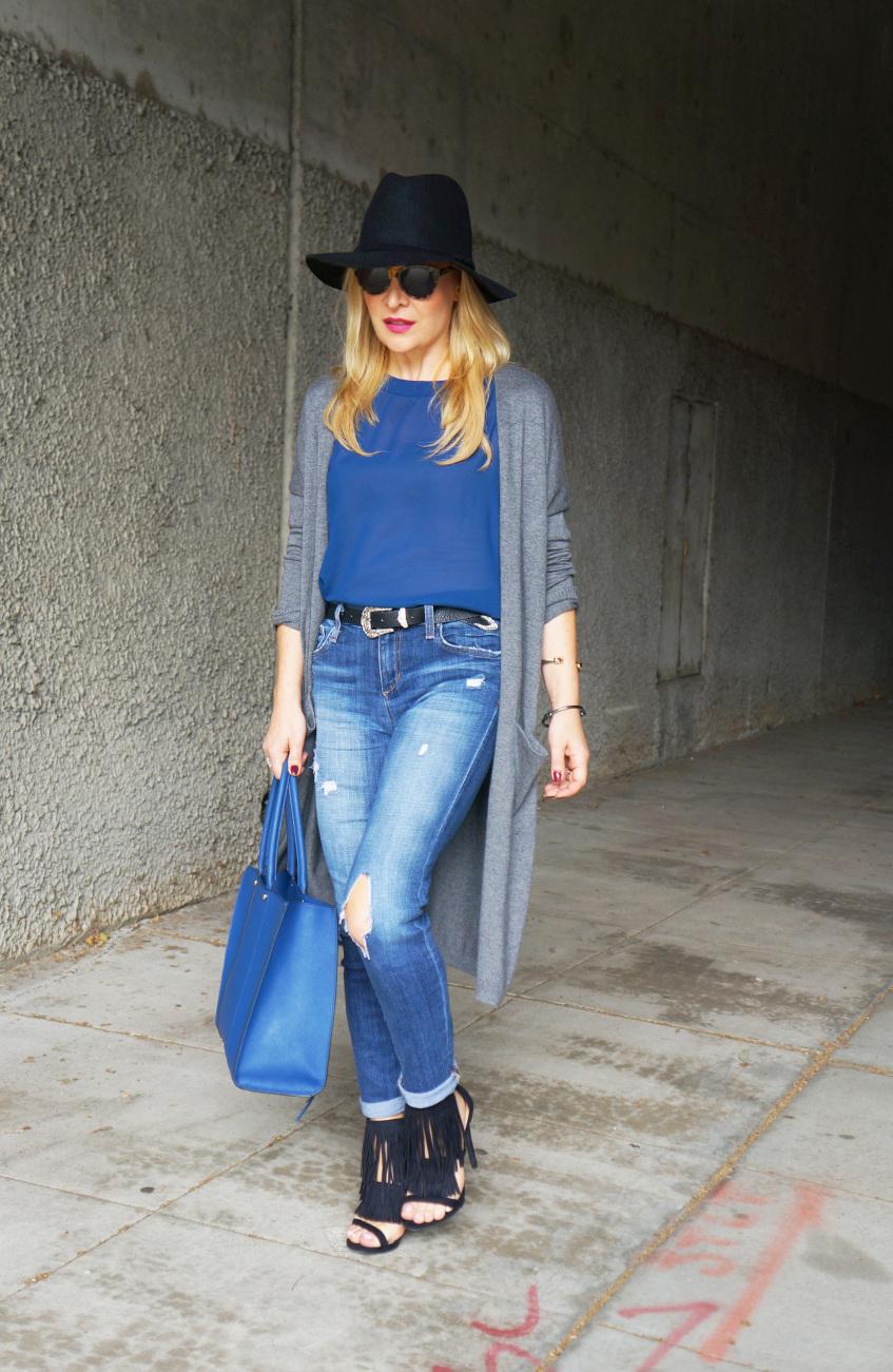 blue hat 5