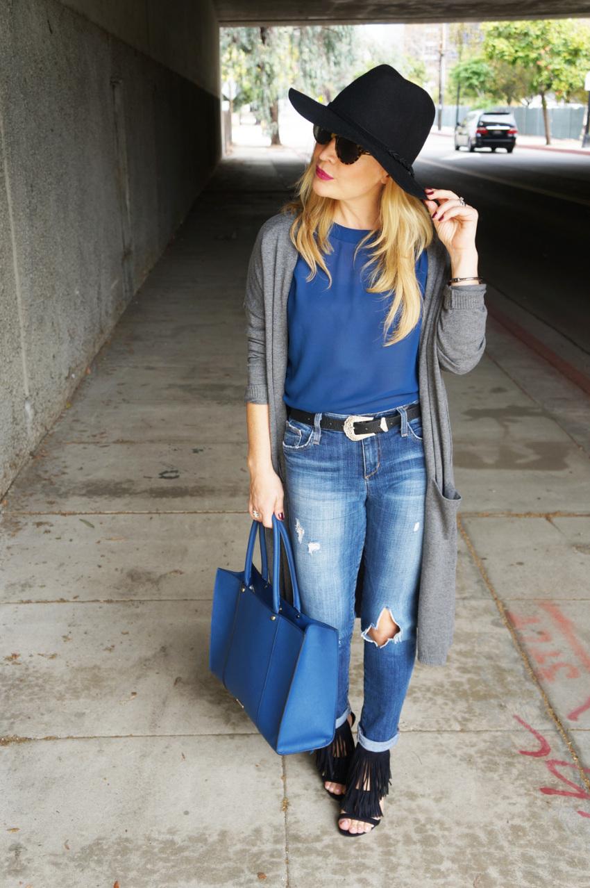 blue hat 7