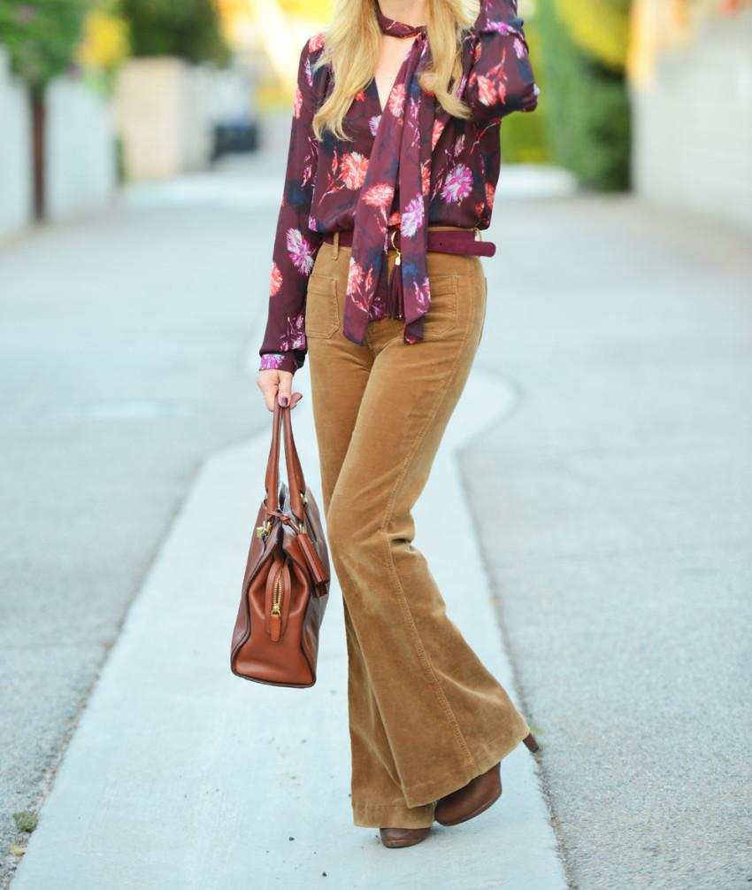 burgundy 4