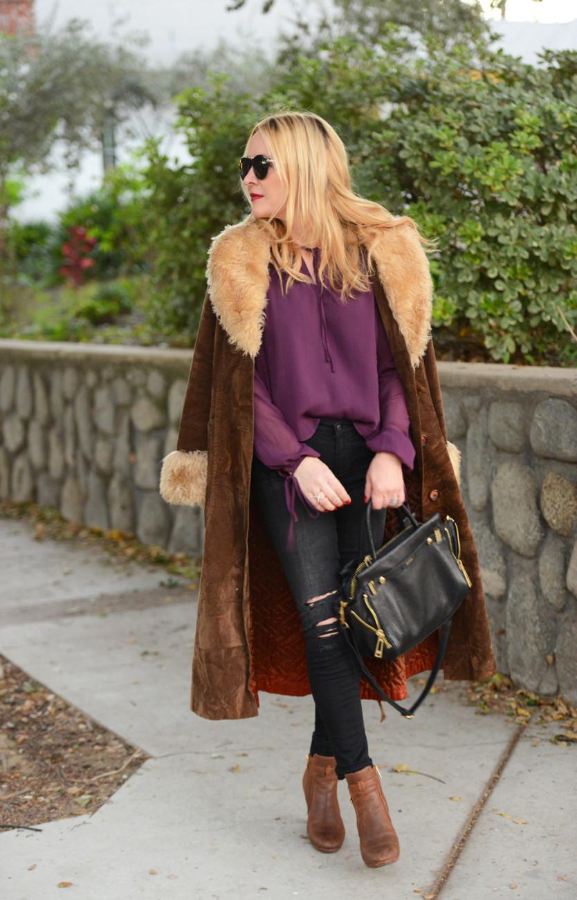 vintage fur 3
